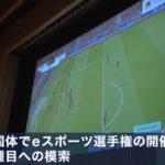 """賞金総額1億円 eスポーツ""""熱狂""""のウラ側"""
