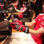 【新時代のスポーツ!】熱戦!eスポーツ選手権!