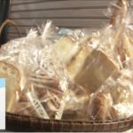 野望はデカイ「夜のパン屋さん」コロナ減収を救え!